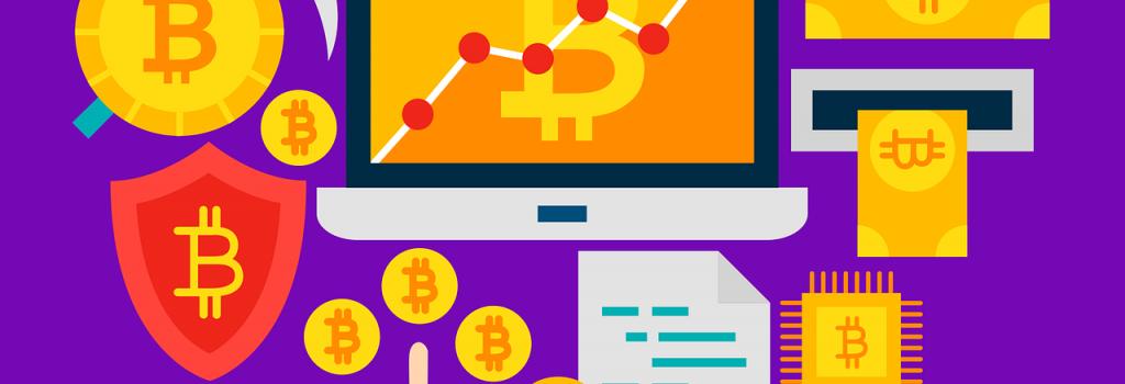 bitcoin-4851381_1280