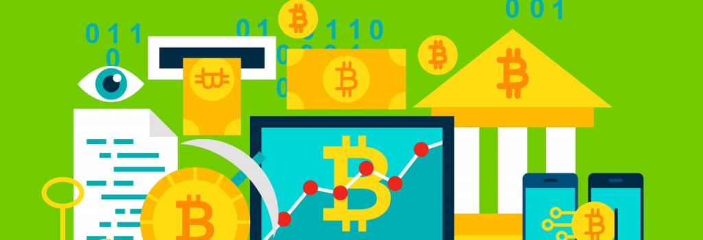 bitcoin-4851385_1280