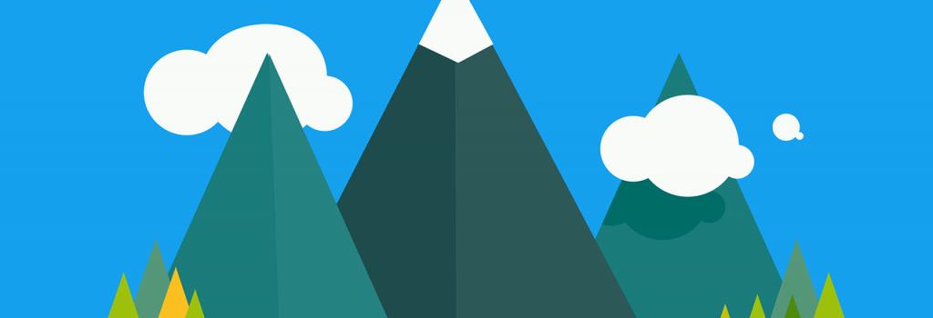 mountain-4694346_1280